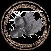 Logo Nature et Simples